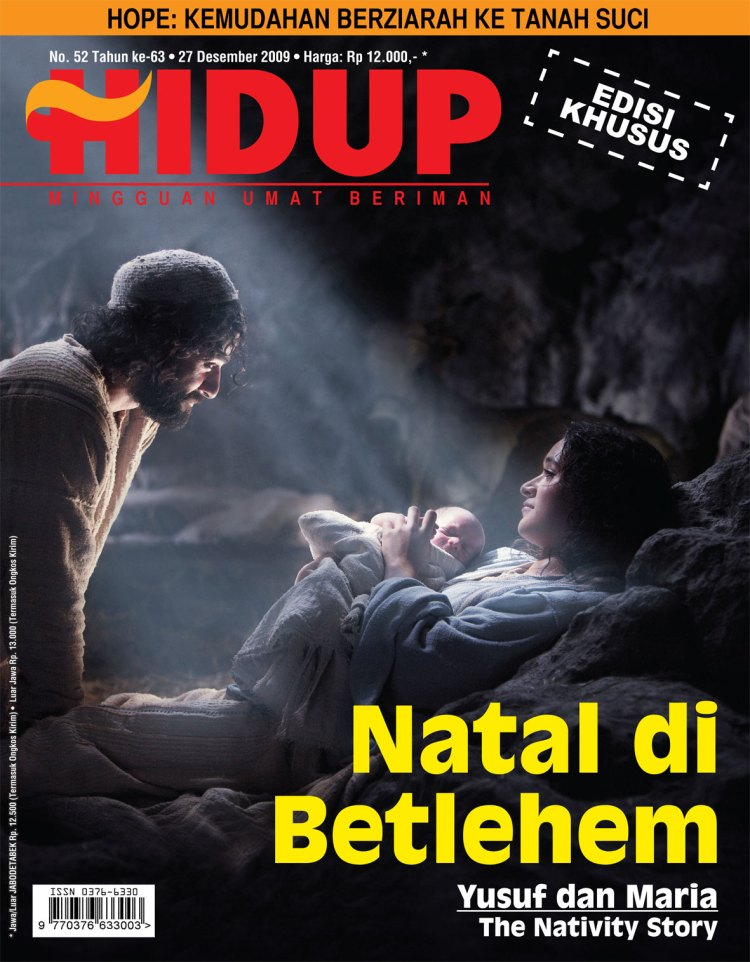 Majalah-HIDUP-Natal-di-Betlehem-0